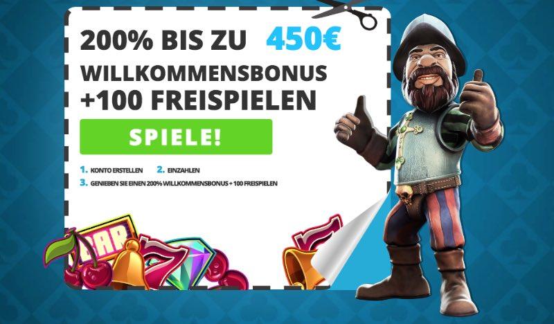 playclubcasino_erfahrungen_bonus