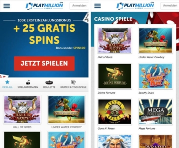 playmillion_betrug_app