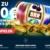 playmillioncasino_serioes_bonus