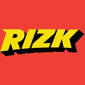 rizk-sportwetten