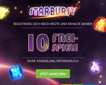slotsmillion_serioes_bonus