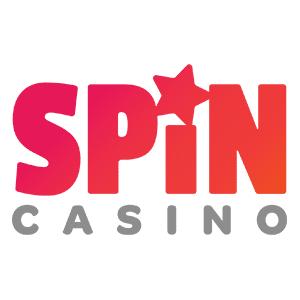 spincasino-logo