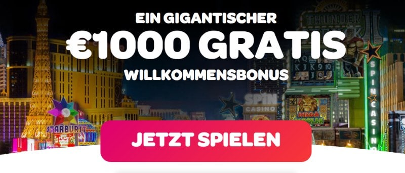 spincasino_serioes_bonus