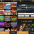 videoslots-app