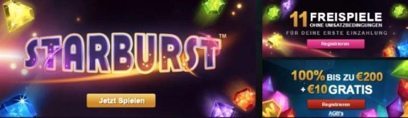 videoslots_betrug_bonus
