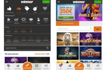 winnercasino_mobile