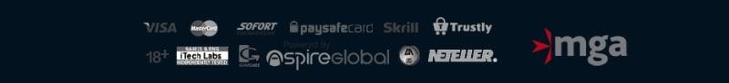 wixstars_sicherheit