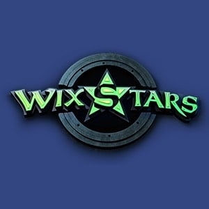 wixstarscasino-logo