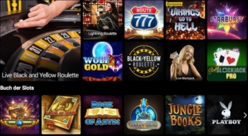 Bwin Casino Betrug