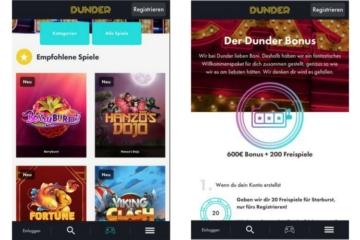 dunder_mobileapp