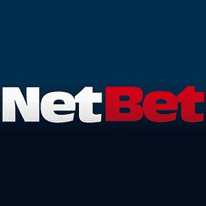 netbet_casino_logo