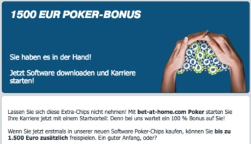 betathome_poker_serioes