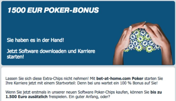 betathome_poker_serioes