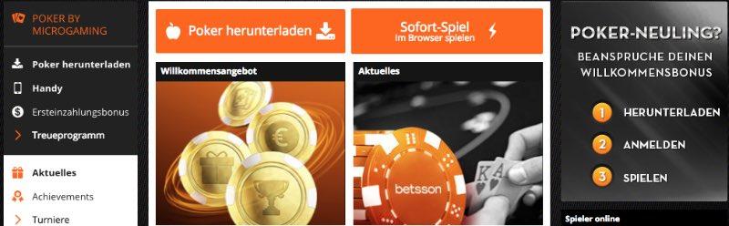 betssonpoker_betrug_software