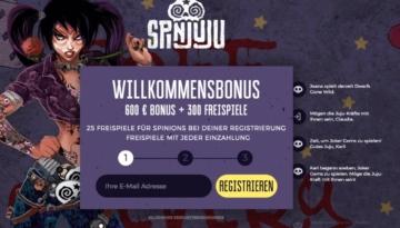 spinjuju_serioes_bonus