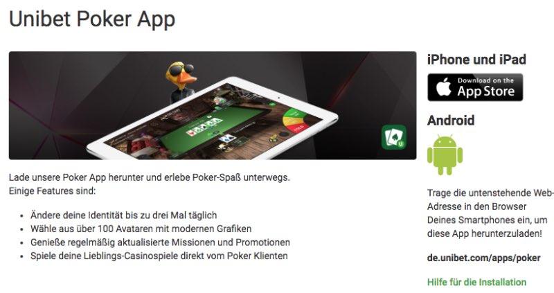 unibetpoker_app