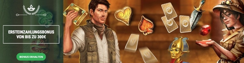22bet_casino_erfahrungen_bonus