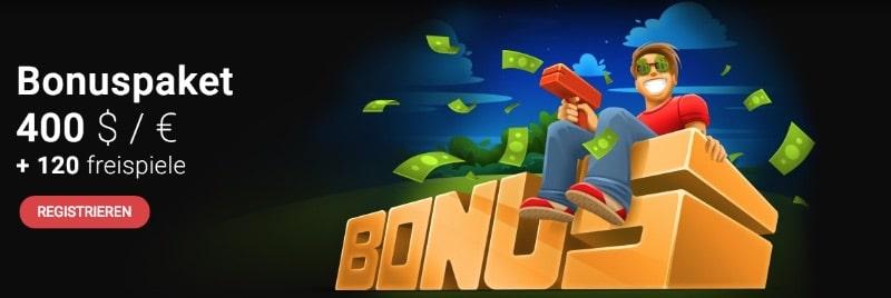 betchan_betrug_bonus
