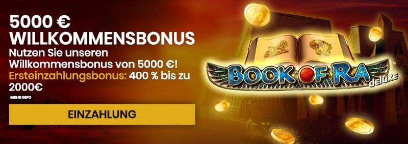 casinomga_betrug_bonus