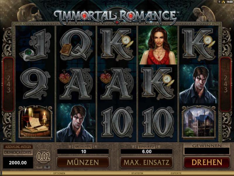 immortalromance_betrug