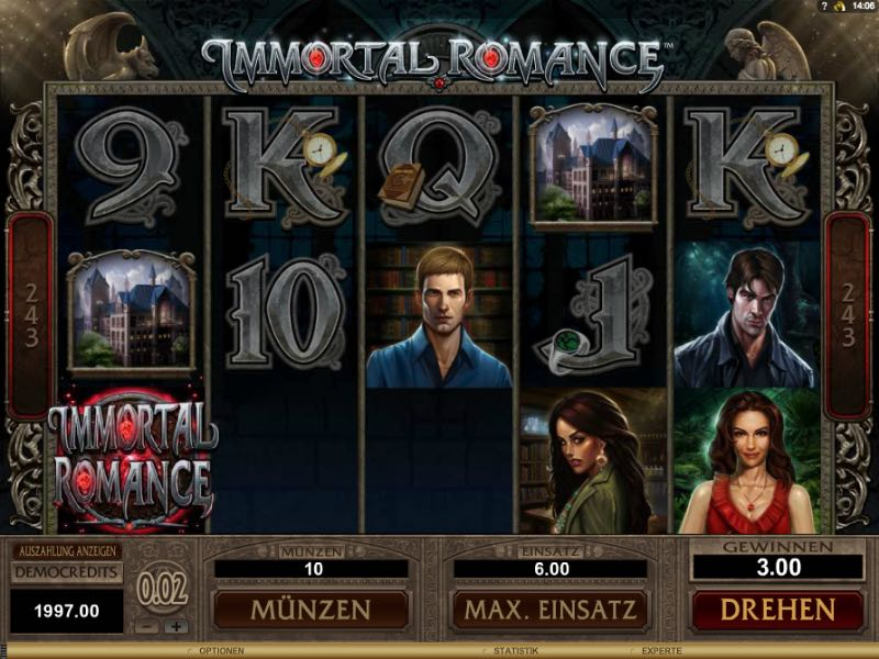 immortalromance_fake