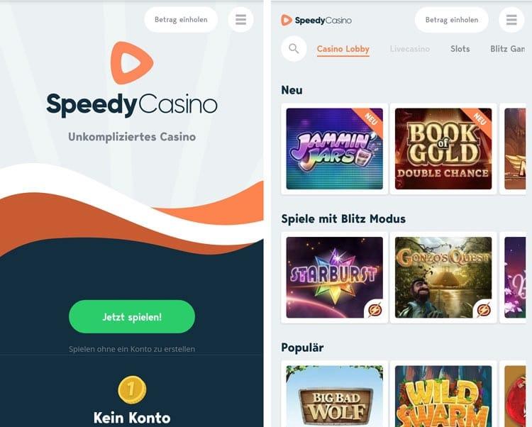 speedy-casino-mobile-app
