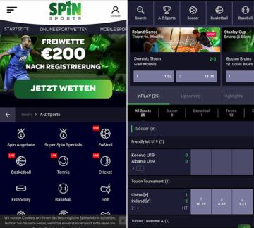 spinsports-app