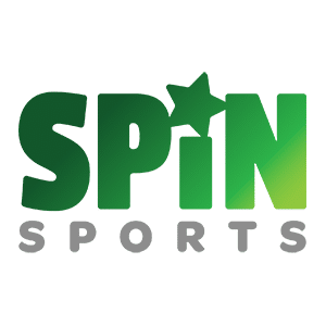 spinsports-logo