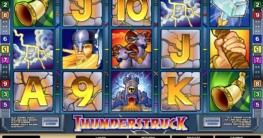 thunderstruck_betrug