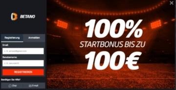 betano_serioes_bonus