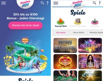 casinojoy-app