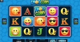 emoticoins_fake_test