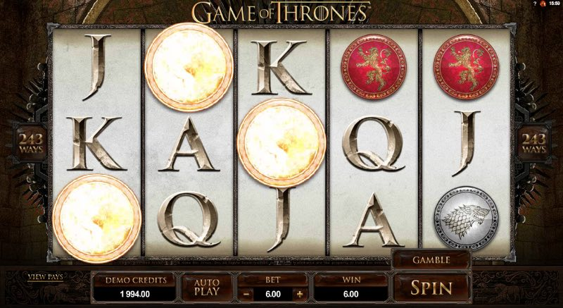gameofthrones_slot_serioes