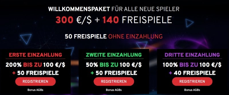 n1casino_serioes_bonus