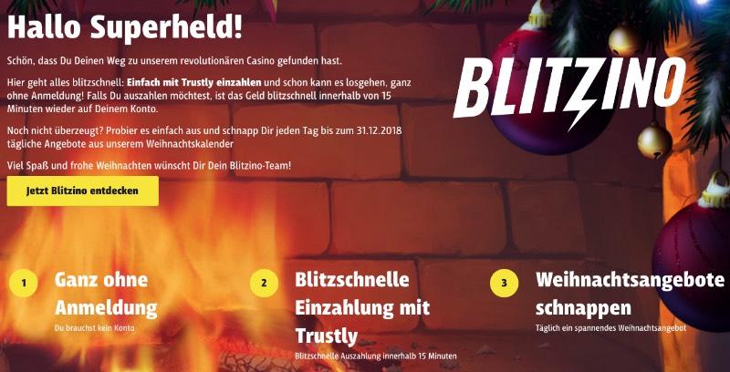 blitzino_betrug_bonus