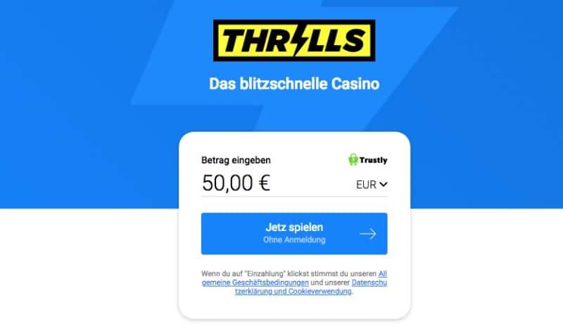 casinoohneregistrierung_thrills