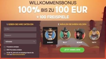 gunsbetcasino_betrug_bonus
