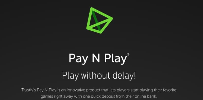 paynplay_trustly