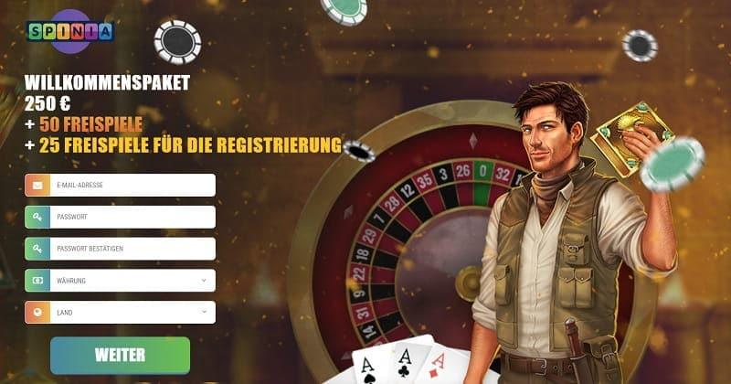 spinia-casino-serioes-bonus
