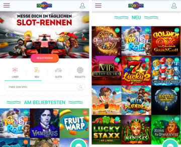 spinia-casinoanbieter-app