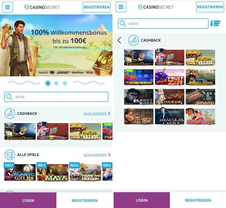 casino-secret-app