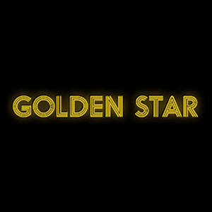 golden-star-logo
