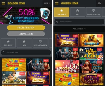 goldenstar-casino-mobile-app