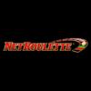 NetRoulette Casino