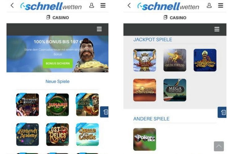 schnellwetten_casino_mobileapp
