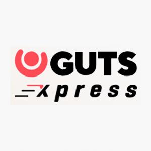 guts-xpress-logo