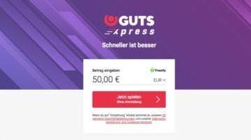 gutsxpress_betrug_bonus