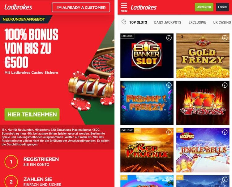 ladbrokes-casino-mobile