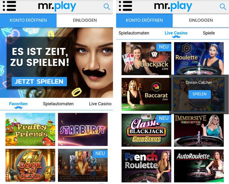 mrplay-app