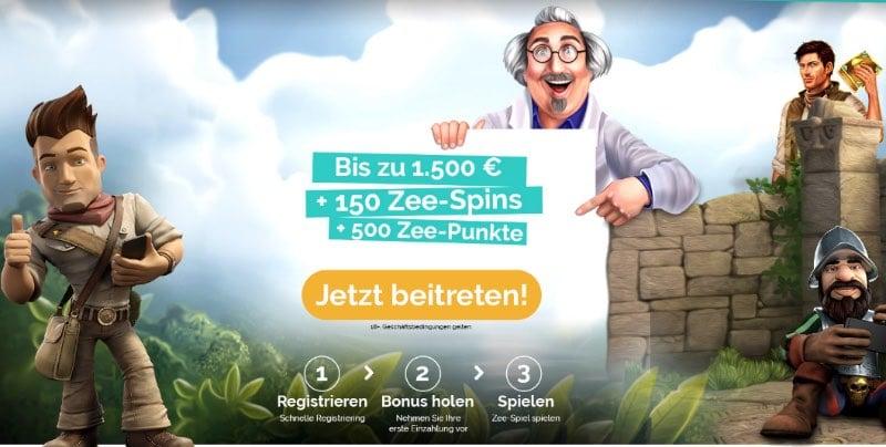 playzee_casino_betrug_bonus